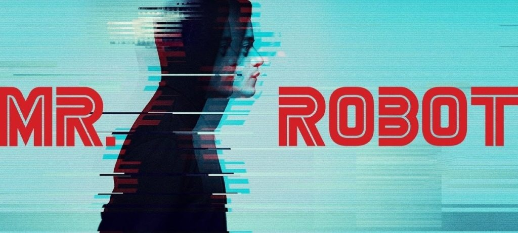 Série USA Network 2019 : Mr. Robot Saison 4
