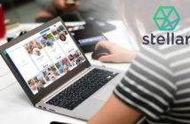 stellar.io : plateforme de gestion d'influenceurs