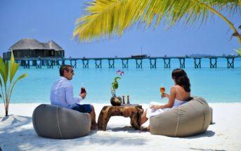 Les bons plans pour des vacances de luxe sans se ruiner