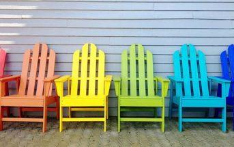Fabriquer ses meubles en palette, une astuce tendance et économique