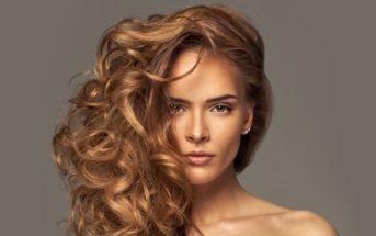 8 astuces pour des cheveux brillants et plus lumineux