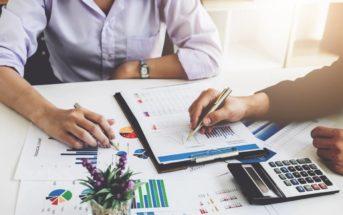 Les outils fondamentaux du conseil aux entreprises selon Thibaut Muster