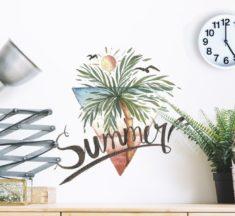 7 conseils pour personnaliser sa décoration d'intérieur