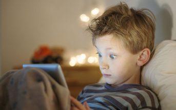 Comment protéger les enfants des dangers du monde digital ?