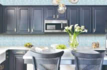 home staging cuisine : idées déco