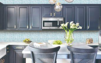 Home staging : 5 idées déco inspirantes pour rénover votre cuisine
