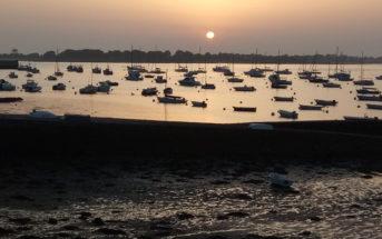 Destination vacances: 5 bons points pour le Morbihan en Bretagne