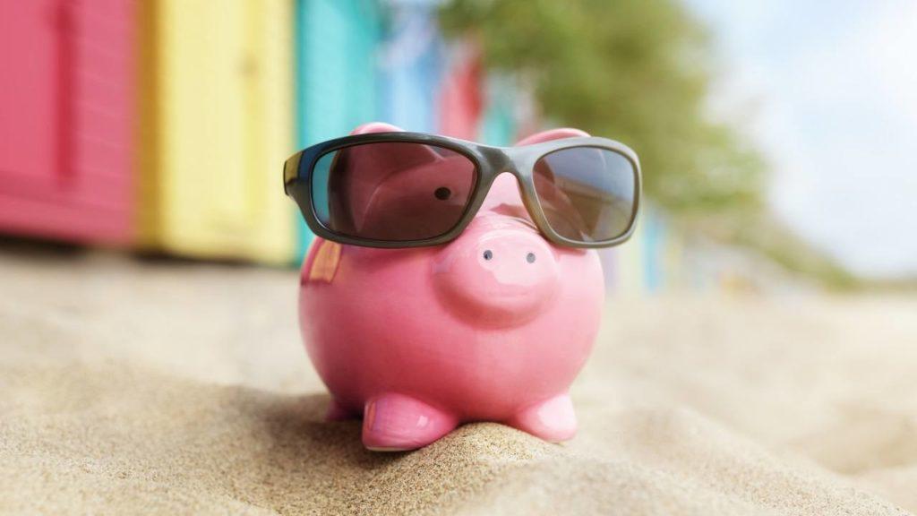 budget vacances : comment faire des économies sans se priver ?