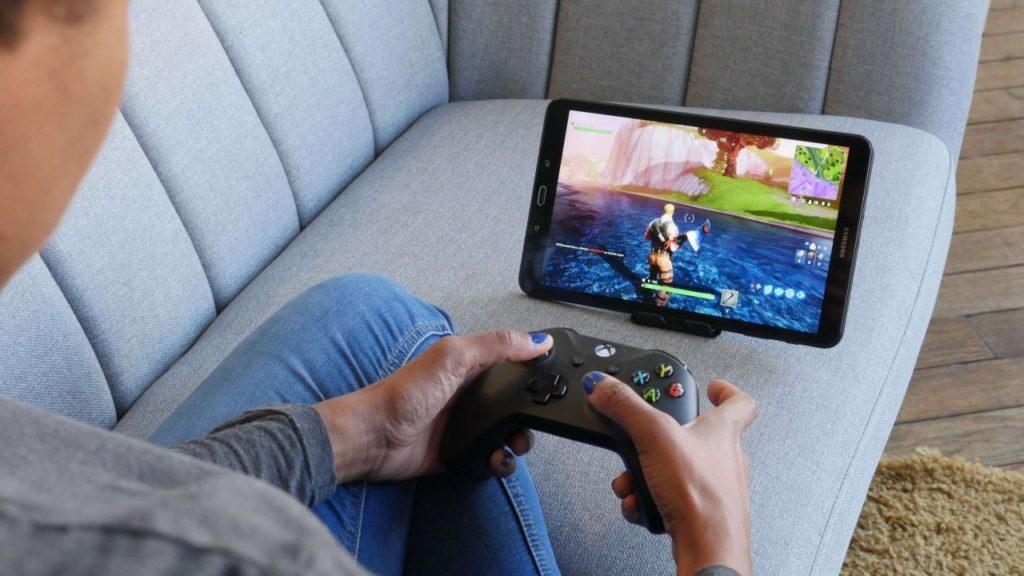 Cloud Gaming : la révolution du jeu vidéo