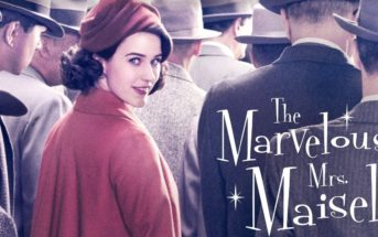 🔥 The Marvelous Mrs Maisel : la série Amazon Prime en streaming gratuit