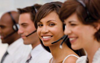 E-commerce : les avantages de confier son service client à un call-center