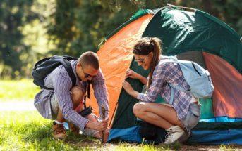 Camping : les 8 pires erreurs à éviter pour ne pas gâcher vos vacances