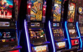 Comment la pop culture inspire les jeux de casino ?