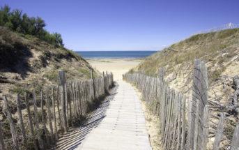 Tourisme : que faire en Charente-Maritime pendant les vacances d'été ?