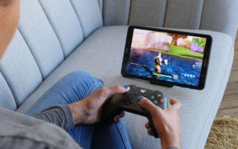 Pourquoi tout le monde parle de Cloud Gaming ? La révolution du jeu vidéo !