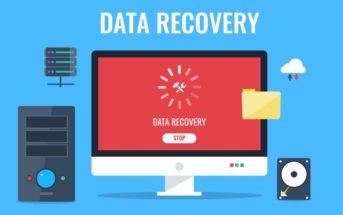 iBoysoft : logiciel tout-en-un gratuit pour la récupération de données