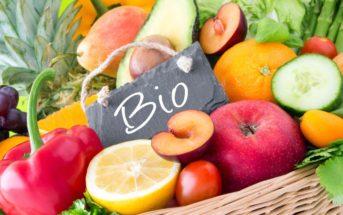 Le bio est-il (encore) un gage de qualité pour les fruits et légumes ?