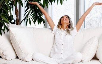 8 astuces pratiques pour vivre dans une maison saine
