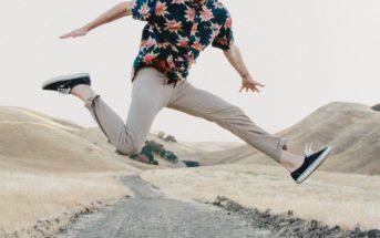 Mode homme : les pantalons tendances à porter cet été 2019