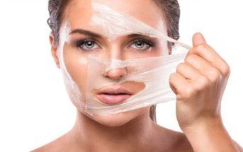 Peelingdu visage : une astuce beauté pour régénérer sa peau