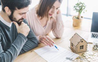 Prêt immobilier in fine : ce qu'il faut connaître avant de se lancer