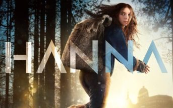 🔥 Hanna : voir la série Amazon Prime gratuitement en streaming