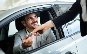 Les différentes solutions pour acheter une voiture d'occasion