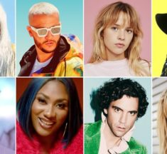  Quel sera LE tube de l'été 2019 ? Les 20 chansons à écouter cet été !