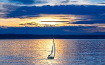 Passer ses vacances sur un bateau, c'est possible !