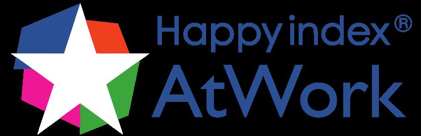 happy at work index