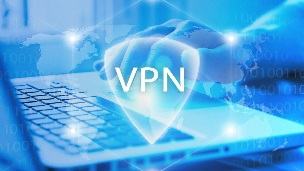 Comment fonctionne un VPN ?