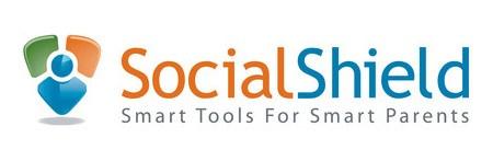 SocialShield