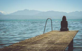 Blues de la rentrée : 9 astuces pour l'éviter