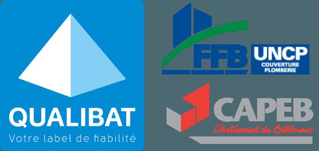 certification plombier