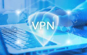 Comment fonctionne un VPN et quel est l'intérêt d'en utiliser ?