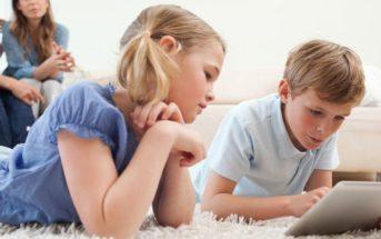 Les 5 meilleures applications de contrôle parental gratuites pour Android