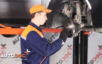 La réparation automobile accessible à tous avec les tutos de Autodoc Club