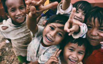 Migrants : comment aider les réfugiés à notre échelle ?