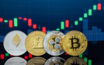 Les essentiels à savoir sur la crypto-monnaie