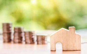 Dispositif Pinel et Société civile immobilière (SCI) : comment ça marche?