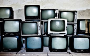 Séries, émissions : Quoi de neuf pour la rentrée à la télévision ?