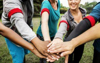 Quelles activités de Team Building pour son séminaire de rentrée ?