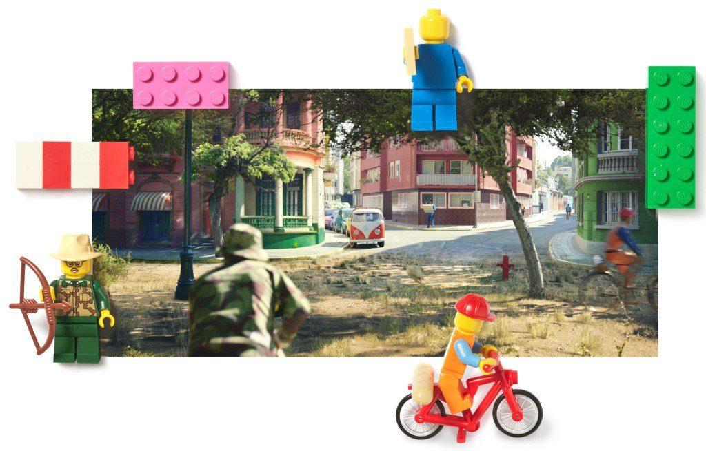 01_LEGO_RTW_EasterEgg