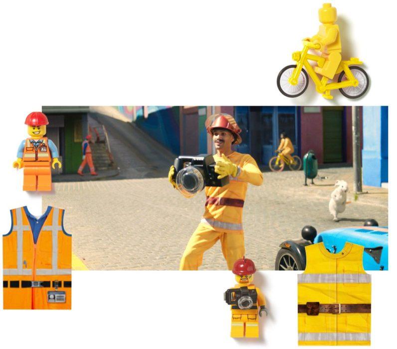 04_LEGO_RTW_EasterEgg