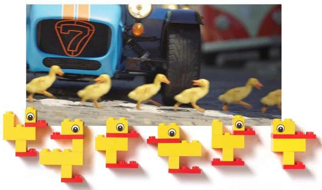 07_LEGO_RTW_EasterEgg