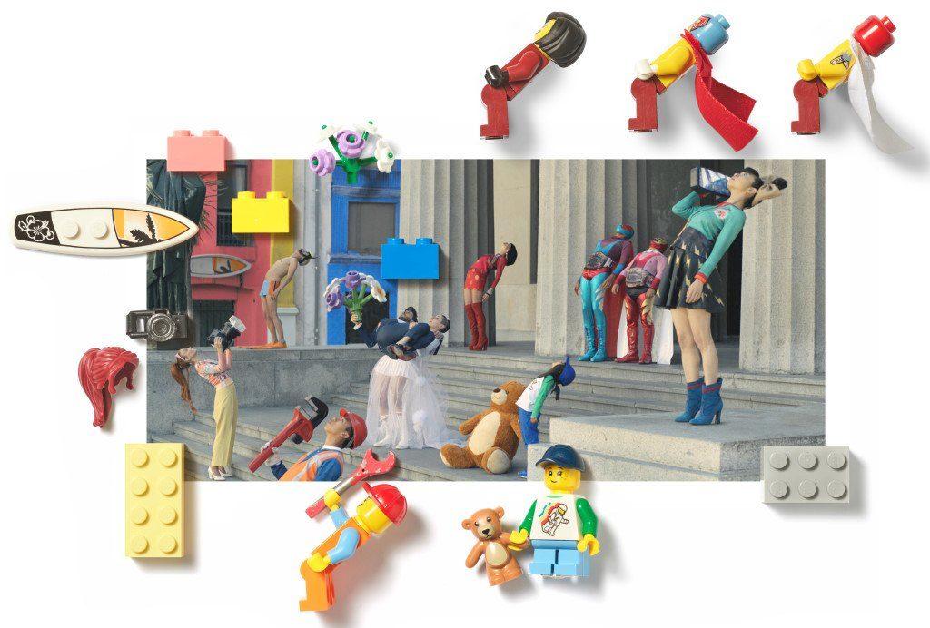 08_LEGO_RTW_EasterEgg