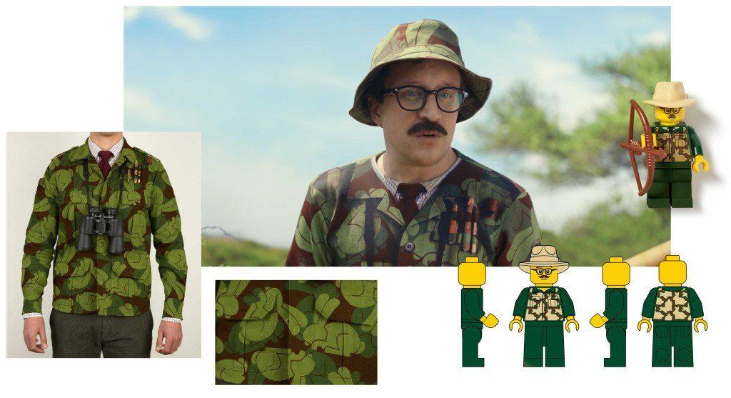 09_LEGO_RTW_EasterEgg
