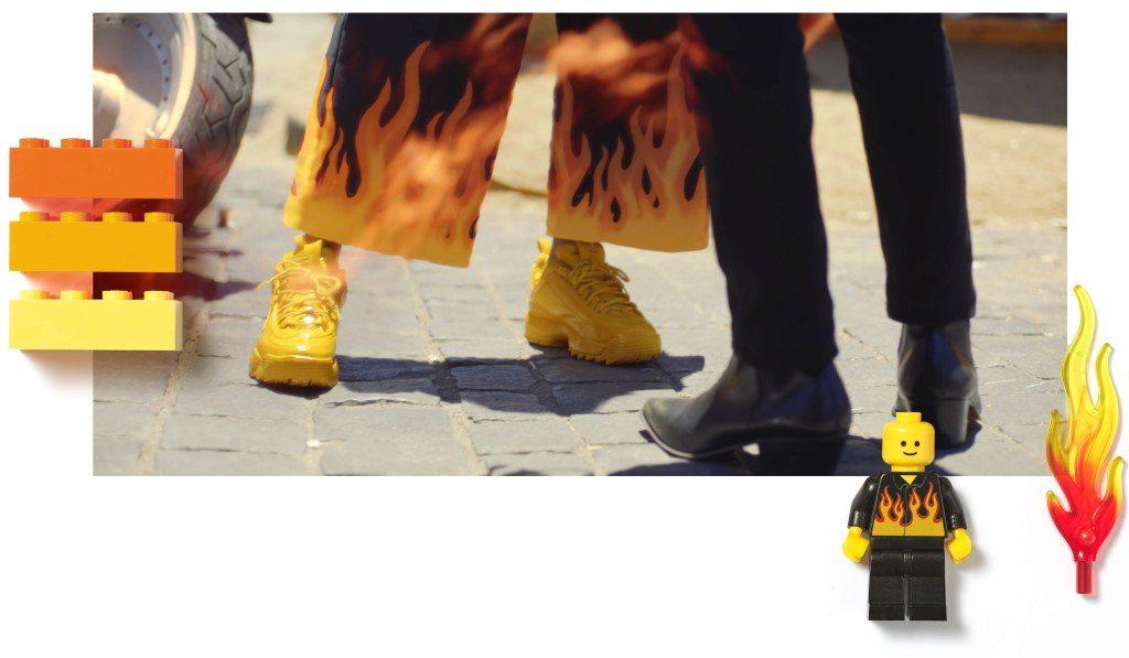 10_LEGO_RTW_EasterEgg
