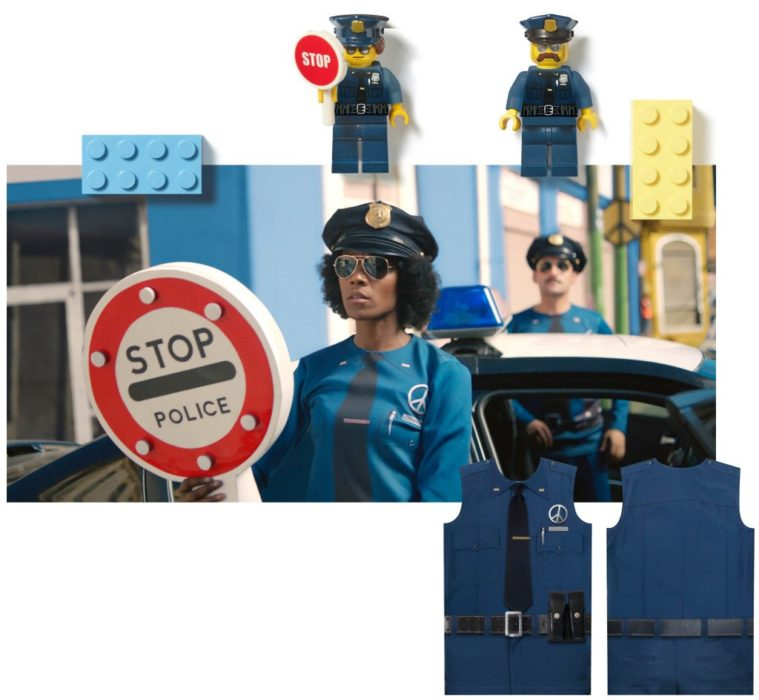 11_LEGO_RTW_EasterEgg