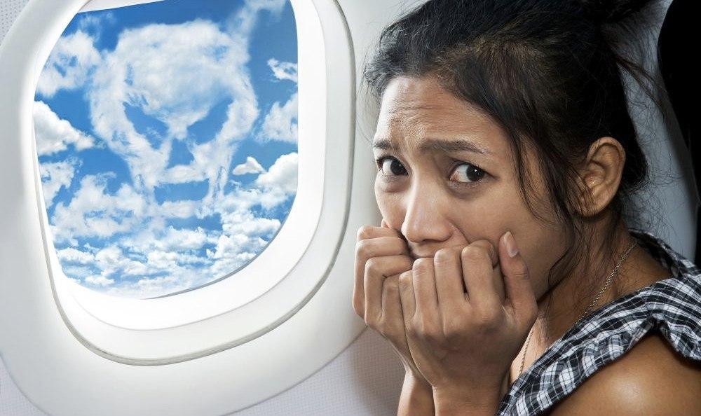 flygskam : la honte de prendre l'avion
